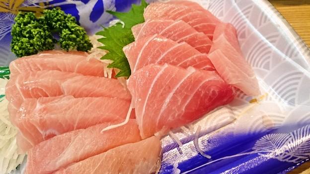意外にも美味い外道的な魚たち
